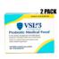 VSL3 powder sachets