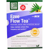 Ezee Flow Tea